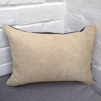 Cowhide Cushion - M28