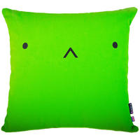 Yo Kawaii Cushion Friend - Kasumii