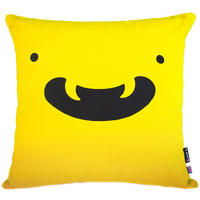 Yo Kawaii Cushion Friend - Osoroshii