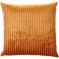 Missoni Home - Coomba Cushion - 62 - 60x60cm