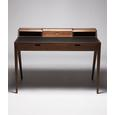 Katakana Writing / Laptop Desk from Dare Studio