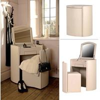 Stowaway Dressing Table