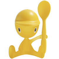 Alessi Cico Egg Cup in Yellow