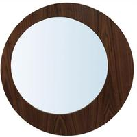 Clearance Promotion Orbit Offset  Mirror -30% off
