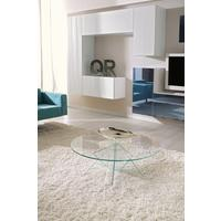 Stellina Coffee Table