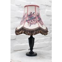 Love : Bird lampshade