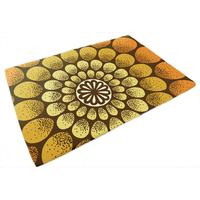 Dahlia Rug from Element Interiors