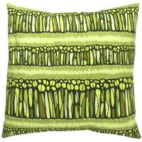 Sediment Cushion from Element Interiors