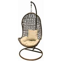 Jaliyah Hanging Chair