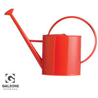 Galzone Watering Can - Red