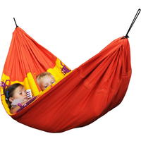 Animundo Hammock for Children by Wholesale Hammocks