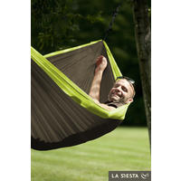 Double Colibri Travel Hammock by Wholesale Hammocks
