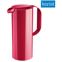 Koziol Rio Juice Pitcher