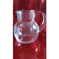 Milk Water Jug 17 Cm High