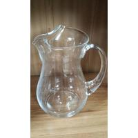 Milk Water Jug 22 Cm High Dona
