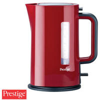 Prestige Eco 1.7L Kettle