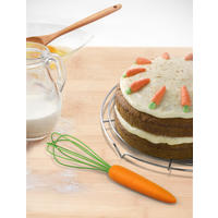 The Cook's Carrot Whisk