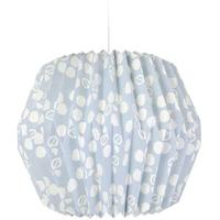 Origami Amour Lampshade