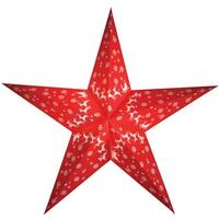 Starlightz Red Ren