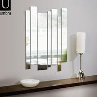 Umbra Strip Mirror