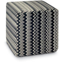 Missoni Home - Orvault Pouf - 601