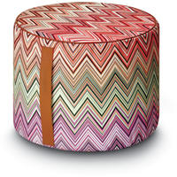 Missoni Home - Oketo Pouf - 156