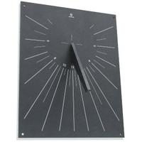 Sundial Wall Mount from Garden Beet