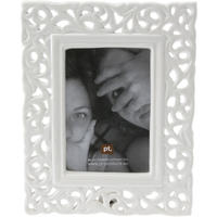 Eleganza Photo Frame