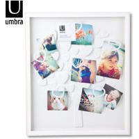 Umbra Lovetree Photo Display