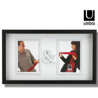 Umbra You & Me Photo Display