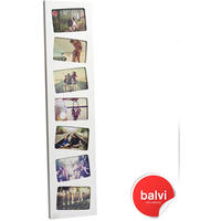 Shake 7 Multi Photo Frame