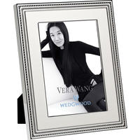 Wedgwood Vera Wang With Love Photo Frame