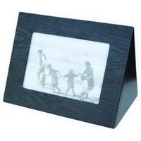 Self Standing Storage Photo Frame