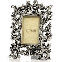 Brooke Vintage Style Photo Frame