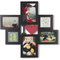 Umbra Ulove Photo Display