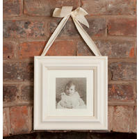 Vintage Wall Hanging Photo Frame