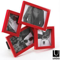 Umbra Mosh Photo Frame