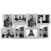 Layered Collection Photo Frame