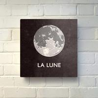 La Lune from Duffy London