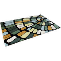 Kaleidoscope Rug from Element Interiors