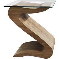 Tom Schneider Serpent Lamp Table