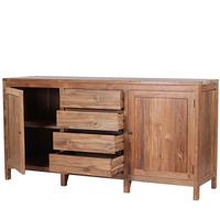 Ombak The 'Birak' Sideboard