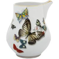 Christian Lacroix - Butterfly Parade Creamer