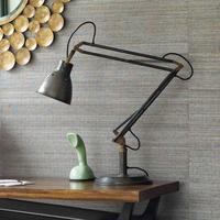 Ted Angled Lamp