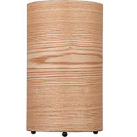 John Lewis Woodland Table Lamp