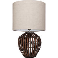 John Lewis Mitchell Fusion Table Lamp