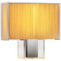 Kartell - Tati Table Lamp - Soft