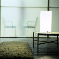 CPL Small T3 Table Lamp