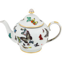 Christian Lacroix - Butterfly Parade Teapot