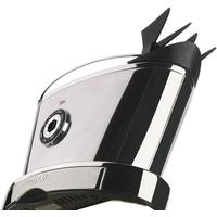 Bugatti Volo Chrome Toaster from Gifts with Style